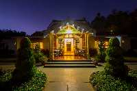 6 BHK House & Villa for Sale in Mysore Road, Ooty