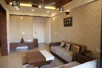 1 BHK 800 Sq.ft. Residential Apartment for Rent in Magarpatta, Pune
