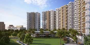 2 BHK 1172 Sq.ft. Residential Apartment for Sale in Handewadi Road, Pune