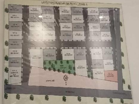 3 BHK 2041 Sq.ft. Builder Floor for Sale in Jankipuram Vistar, Lucknow