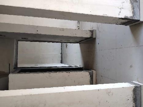 1 BHK 625 Sq.ft. Residential Apartment for Sale in Katrap, Badlapur, Thane