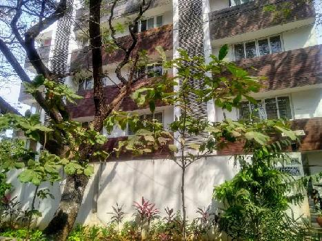 3 BHK 1193 Sq.ft. Residential Apartment for Rent in Thiruvanmiyur, Chennai