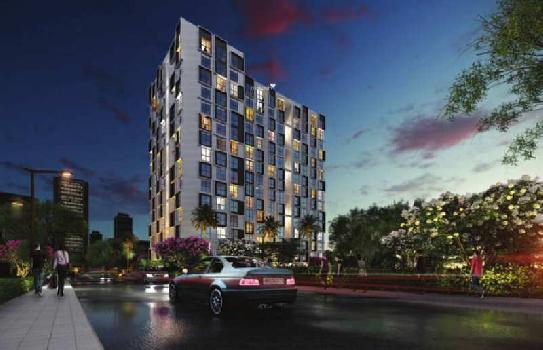 1 BHK 650 Sq.ft. Residential Apartment for Sale in Kurla, Mumbai
