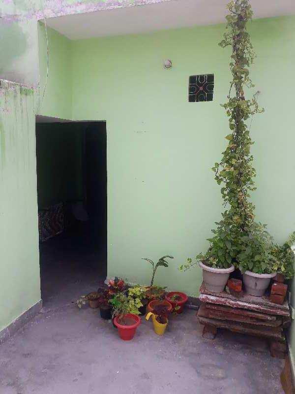 1 BHK 600 Sq.ft. House & Villa for Rent in New Jagat Puri Extension, Shahdara, Delhi