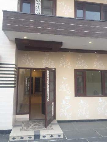 1 RK 3031 Sq.ft. House & Villa for Sale in Fatehgarh Churian, Amritsar