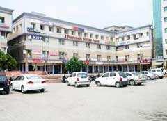 1 BHK 1500 Sq.ft. Residential Apartment for Sale in Narela, Delhi