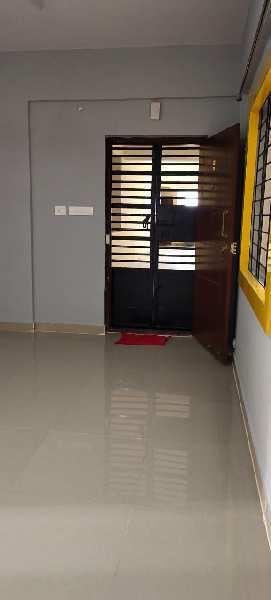 2 BHK 1074 Sq.ft. Residential Apartment for Sale in Sarjapur Road, Bangalore
