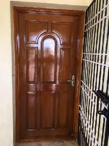 2 BHK 1200 Sq.ft. Residential Apartment for Rent in Senthurpuram, Kattupakkam, Chennai