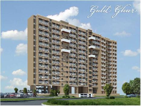 2 BHK 1200 Sq.ft. Residential Apartment for Sale in Kalina, Santacruz East, Mumbai