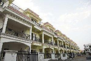 3 BHK House & Villa for Rent in Kolar Road, Bhopal