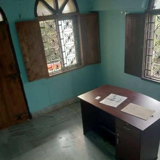 Office Space for Rent in Gautam Nagar, Bhubaneswar