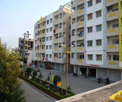 2 BHK 1360 Sq.ft. Residential Apartment for Sale in Hoshangabad Road, Bhopal