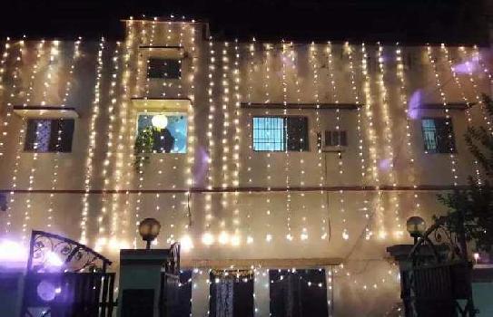 2 BHK 1400 Sq.ft. House & Villa for Rent in Mumford Ganj, Allahabad