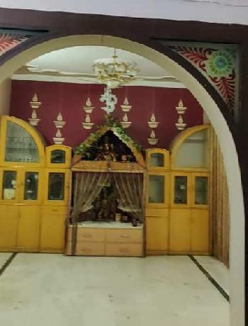 3 BHK 2000 Sq.ft. Builder Floor for Sale in Shiv Nagar, Delhi