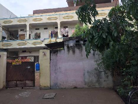 4 BHK 270 Sq. Yards House & Villa for Sale in Greater Hyderabad