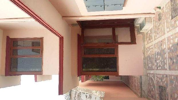 12000 Sq.ft. Guest House for Rent in Sector 22 Gurgaon