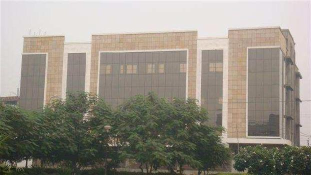 3 BHK 1869 Sq.ft. Residential Apartment for Rent in Sector 48 Gurgaon