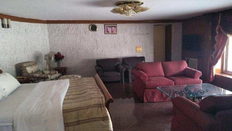 5 BHK Farm House for Sale in Kapashera, Delhi - 3 Acre