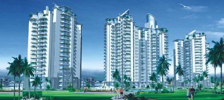 3 BHK Flat for Sale in Ashoka Enclave, Faridabad