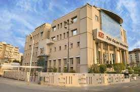 4 BHK 400 Sq. Yards Residential Apartment for Sale in Bodakdev, Ahmedabad