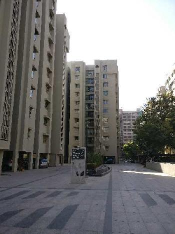 3 BHK 1905 Sq.ft. Residential Apartment for Sale in Bopal, Ahmedabad