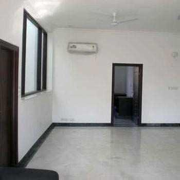3 BHK 2260 Sq.ft. Residential Apartment for Sale in Bopal, Ahmedabad