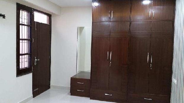 4 BHK 450 Sq. Yards Residential Apartment for Sale in Bodakdev, Ahmedabad