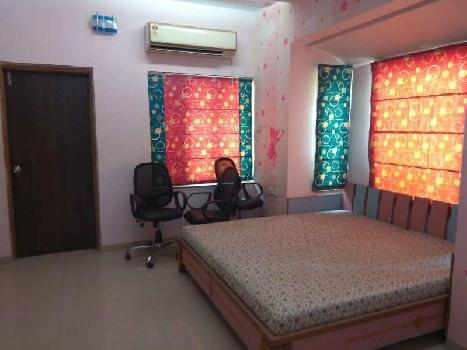 5 BHK 450 Sq. Yards House & Villa for Rent in Bopal, Ahmedabad
