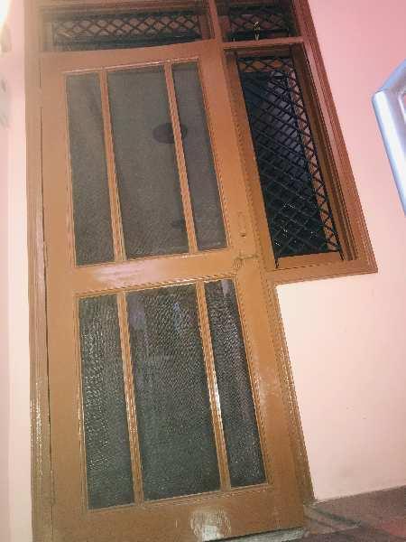 2 BHK 1000 Sq.ft. Builder Floor for Rent in Sector 53 Noida
