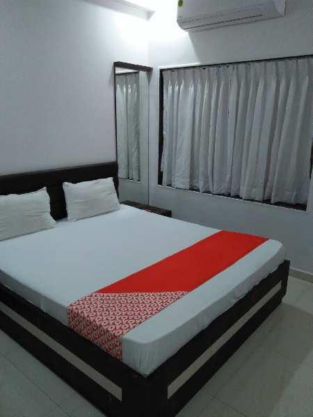 3 BHK 1500 Sq.ft. Residential Apartment for Rent in Lunsikui, Navsari