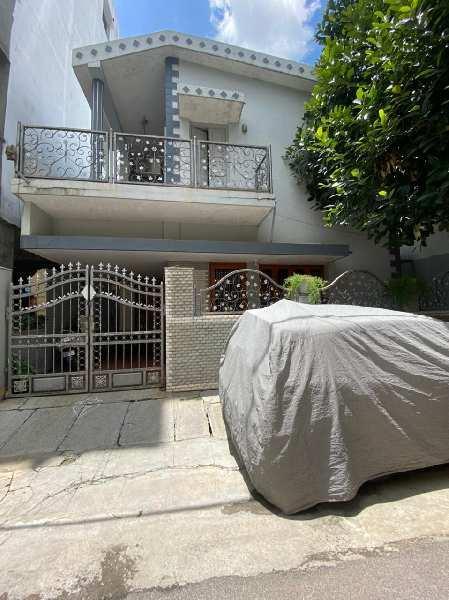 3 BHK 1300 Sq.ft. House & Villa for Sale in Rajajinagar, Bangalore