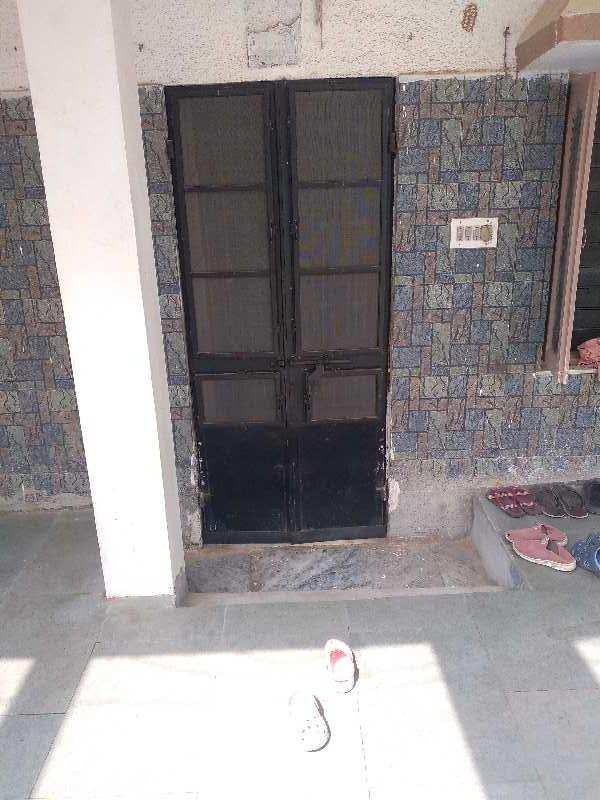 1 BHK 1000 Sq.ft. House & Villa for Rent in Gorwa Road, Vadodara