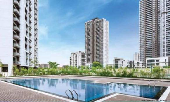 7000 Sq.ft. House & Villa for Sale in Sector 72 Gurgaon