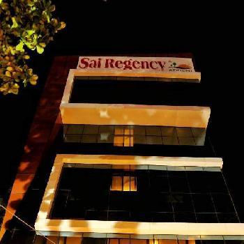 25000 Sq.ft. Hotels for Sale in Shirdi, Ahmednagar
