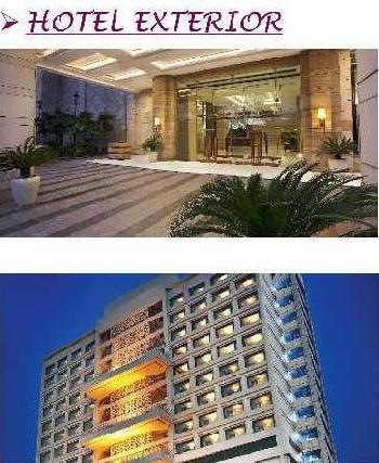 27680 Sq. Meter Hotels for Sale in Mayur Enclave, Mayur Vihar, Delhi