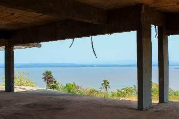 5 BHK 6284 Sq.ft. House & Villa for Sale in Sancoale, South Goa