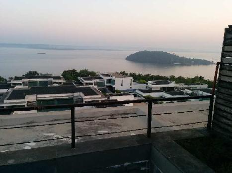 3 BHK 3200 Sq.ft. Residential Apartment for Sale in Airport Dabolim, Goa