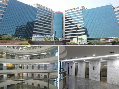944944 Sq.ft. Office Space for Rent in Sector 48 Gurgaon