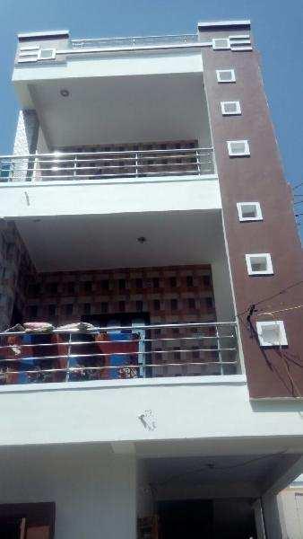 2 BHK 2100 Sq.ft. House & Villa for Rent in Ajwa Road, Vadodara