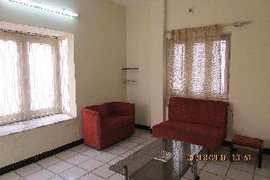 2 BHK House & Villa for Rent in Old Padra Road, Vadodara