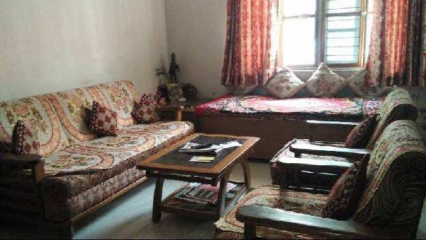 3 BHK 2100 Sq.ft. House & Villa for Rent in Karelibaug, Vadodara