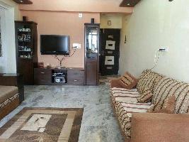 2 BHK Flat for Rent in Akota, Vadodara