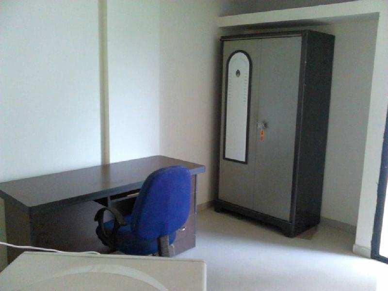 3 BHK Flats & Apartments for Rent in Sama, Vadodara - 1500 Sq. Feet