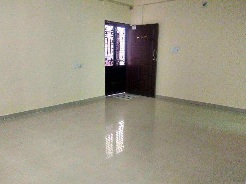 2 BHK Flats & Apartments for Sale in Vadodara - 1200 Sq. Feet