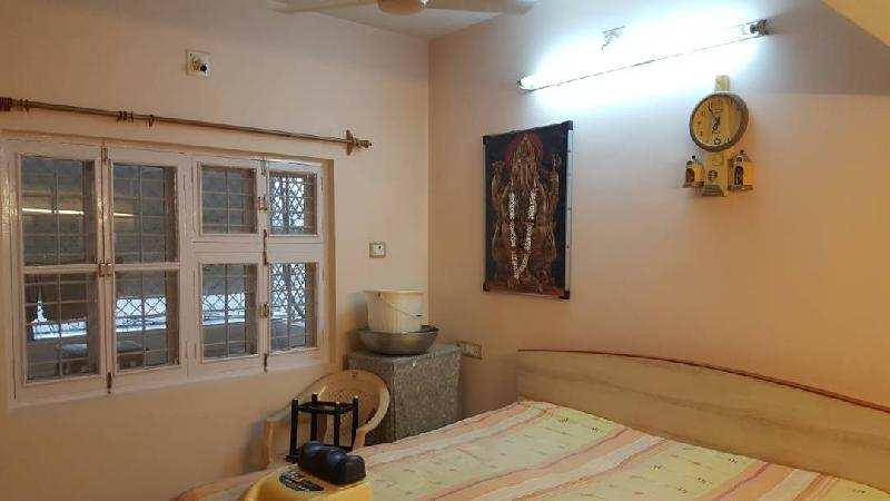 3 BHK Individual House for Sale in Hari Nagar, Vadodara - 2000 Sq. Feet