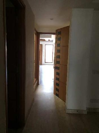 4 BHK 1800 Sq.ft. House & Villa for Rent in Old Padra Road, Vadodara