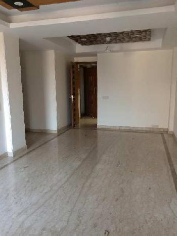 6 BHK 5000 Sq.ft. House & Villa for Sale in Sama, Vadodara