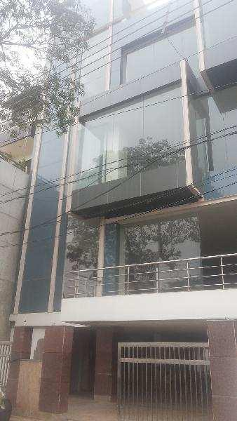 13500 Sq.ft. Office Space for Rent in Janakpuri, Delhi