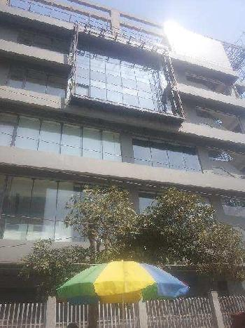 20000 Sq.ft. Office Space for Rent in Phase IV Udyog Vihar, Gurgaon