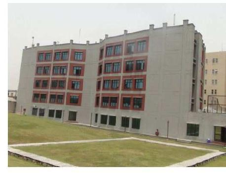 5 Acre Industrial Land for Sale in Knowledge Park 2, Greater Noida